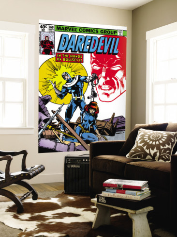 Traslochi-uffici-roma-frank-miller-daredevil-160-cover-bullseye-black-widow-and-daredevil-charging